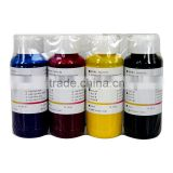100ml 4 colors Refill Eco Solvent Ink for Roland Digital Printing