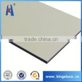 Office building material advertising board material                                                                         Quality Choice