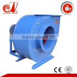 Reliable centrifugal fan supplier of air blowers fans and body blower and air dust blower