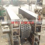 chrome ore powder briquette press (86-15978436639)