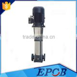 Feed Water Pump First Brand Pump Best Quolity Pump for Steam Boiler
