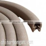PVC Trim Seal for sale from China Suppliers