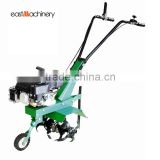 9Hp Multi-functional tiller machine,new rotary tiller cultivator,farm tiller for Indonesia