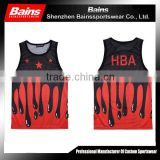 fashion wholesale bangkok tank top/radiator top tank/solid color tank top wholesale