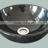 Granite Sinks/Kitchen Sinks/Bathroom Sinks
