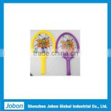 03-A095 Wholesale beach toys racket high quality beach tennis racket set