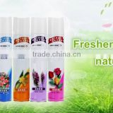 Home Air Freshener Use and Air Fresheners Type AIR FRESHNERS                                                                         Quality Choice