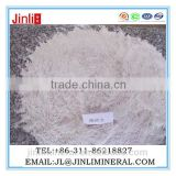 kaolin clay price