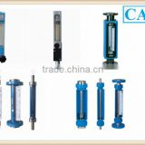 glass rotameter flow meter high quality