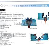 can closing machine manufacturer/producer/plant
