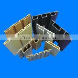 Extrusion die for cladding panel/extrusion molds for WPC exterior cladding panel/Plastic Wall Panels Extrusion Dies