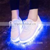 wholesale colorful led shoes led lights for shoes                                                                         Quality Choice
