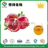Shaanxi Bolin Supply Bulk Fresh Pomegranate Seed Extract Oil with Low Price