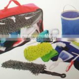 car cleaning products/car cleaning kit