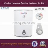 the kinds of electric water heater 60liters vertical barrel electric water heater geyser