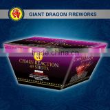 "1.2"" 49 shots cake fireworks/1.3G UN0335//wholesale/1.4G UN0336/chinese firecrackers for sale/fireworks factory/100s/200s"