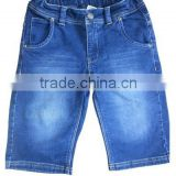 baby boutique clothing denim jeans shorts adult baby short pants