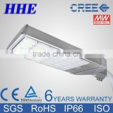Factory direct Price Durable Aluminum led module 300w Street Lights(offering lighting solution)