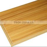 hot sale good quality laminate wpc flooring wpc flooring wooden wpc tiles with new design