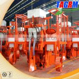 Sugar cane cultivating machine cane planter/sugarcane planting machine manufacturer in China