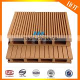 outdoor patio flooring/wooden floor coverings/laminate wood flooring
