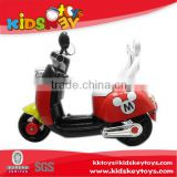 Hot selling kids ride on car toy mini motorcycle battery operated kids baby car