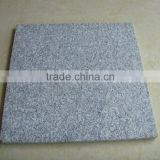 lava stone tile in artificial granite paving stone