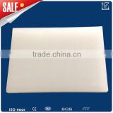 expanded polypropylene sheets polypropylene cutting board