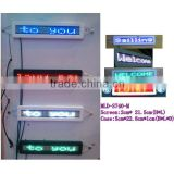 12/5V +Simply Shop/Car front glass&door+Remote control+Beauty LED display board+LED message sign+Thim&slim&Mini LED panel