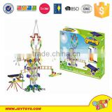 Educational Toys For Kids Solar Powered Toy DIY Solar kit Solar building blocks
