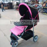 china baby stroller travel system stroller