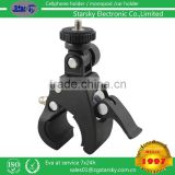 recorder holder Adjustable Clip Digital Video Camera Holder Mount with Ball Head ADK-GP153