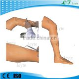 XC-440 Surgical Suture Practice Leg model