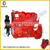 Dongfeng cummin 4bt 3.9l marine diesel engine EQB125-20 for sale                                                                                         Most Popular