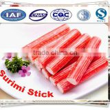 Imitation Crab Sticks