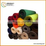 100% polyester textile&fabric,wool industry wool felt                                                                         Quality Choice