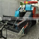 INquiry about price of rice combine harvester DC-35