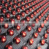 single battery operated mini led lights p10 single red shop led wall module www xxxx com