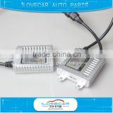 35 w Error Light Canceller Hylux 2a88 BALLAST/HID BALLAST/xenon hid kit