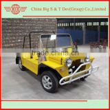 2013 new arrival 1000cc engine mini jeep mini moke for sale