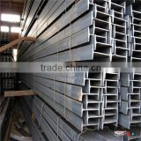 Prime Alloy 100*100, 150*150, 200*200, 300*300,Q235 Q345 Hot Rolled Low Carbon HW HM HN Mild Welded Structural H Steel Beam