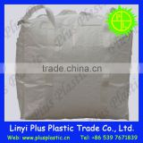high qualiry used 1 ton jumbo bag