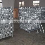Hot dipped galvanized steel ball joint handrails                                                                         Quality Choice