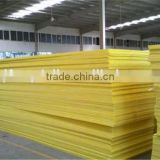 thermal insulation glass wool with Alum. foil