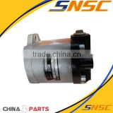 13034568 hydraulic pump for weichai DEUTZ 226 Bwd615 wd10 wp12 CW200 engine parts,