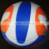 professional 5# pvc cover Soft Volleyball for training and match----BSCI FACTORY