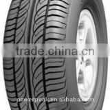 tire for cars