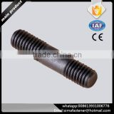 Sleeve Anchor Bolt and Double expansion Bolt