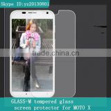 Tempered glass screen protector,Anti-shock screen protector,for Motorola MOTO X screen protector