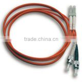 wholesale high quality cable PVC Insulated Multi-core CCC latest popular hot sale cat5e patch cords
